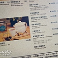 hotcake cafe-29.jpg