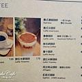 hotcake cafe-31.jpg