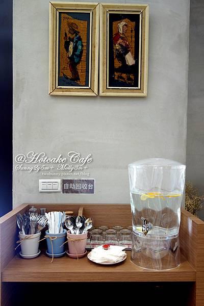 hotcake cafe-32.jpg