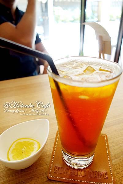 hotcake cafe-36.jpg