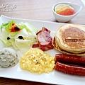 hotcake cafe-39.jpg