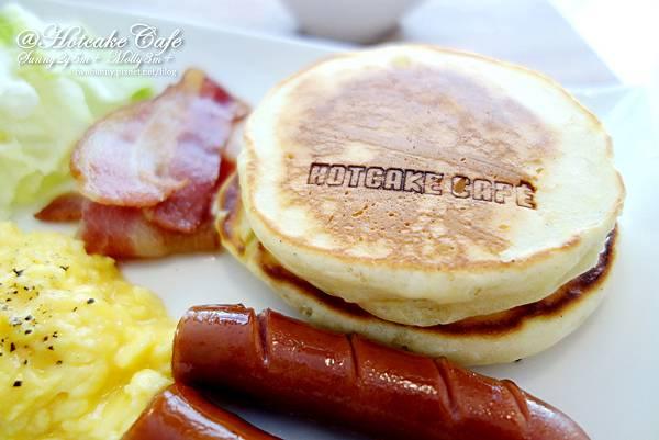 hotcake cafe-40.jpg