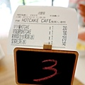 hotcake cafe-41.jpg