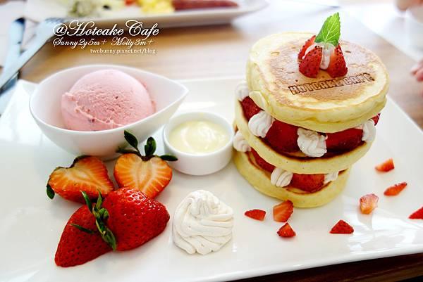 hotcake cafe-43.jpg