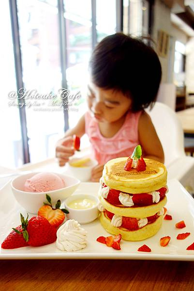hotcake cafe-44.jpg