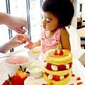 hotcake cafe-45.jpg