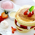 hotcake cafe-46.jpg