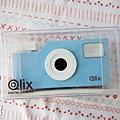 Qlix-04.jpg