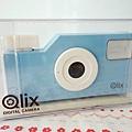 Qlix-05.jpg