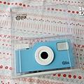 Qlix-06.jpg