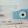 Qlix-07.jpg