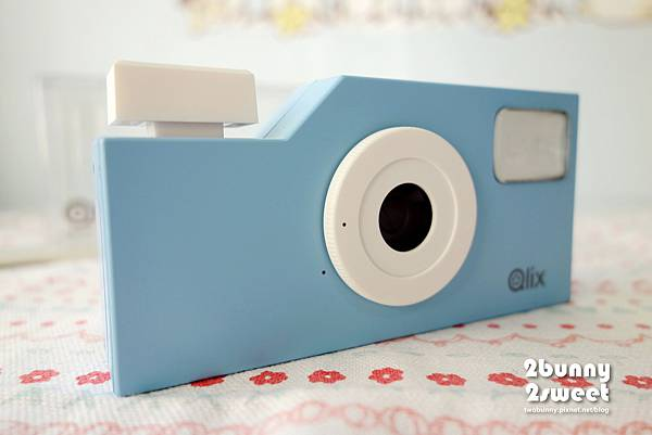 Qlix-09.jpg