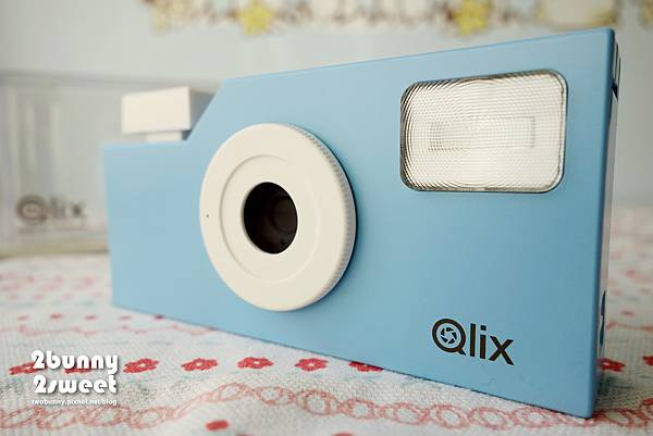 Qlix-10.jpg