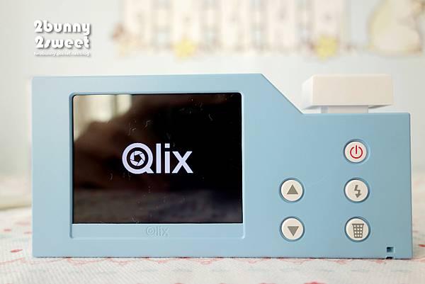 Qlix-21.jpg
