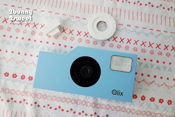 Qlix-25.jpg