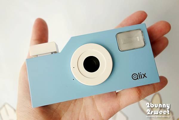 Qlix-27.jpg