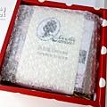 cookie queens-05.jpg