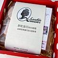 cookie queens-06.jpg