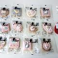 cookie queens-09.jpg