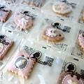 cookie queens-10.jpg