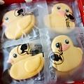 cookie queens-11.jpg