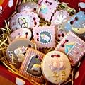 cookie queens-12.jpg