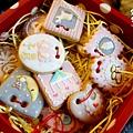 cookie queens-13.jpg