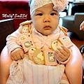 Molly-3m23d-01.jpg