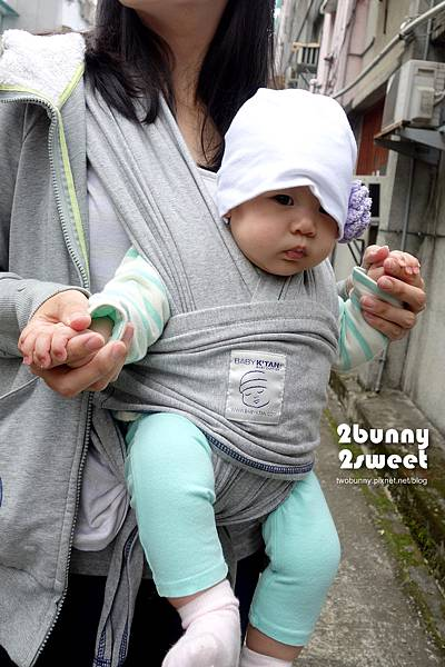 baby ktan-14