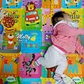 Molly-01.jpg