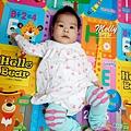 Molly-05.jpg