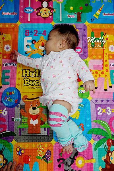 Molly-06.jpg