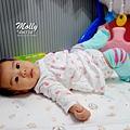 Molly-09.jpg