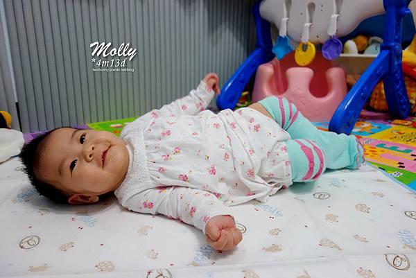 Molly-11.jpg