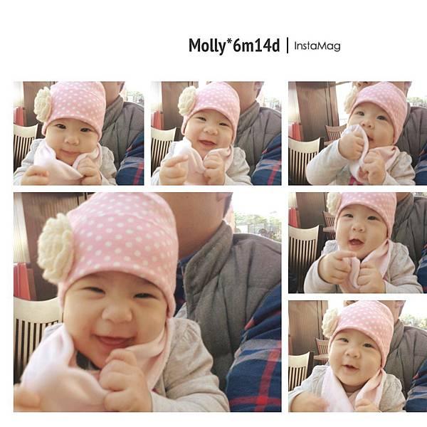 相片 2014-1-25 下午9 32 10.jpg