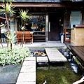 富錦街No108-03.jpg