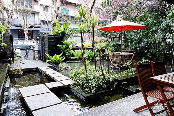 富錦街No108-05.jpg