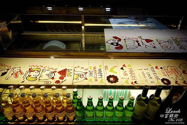 富錦街No108-09.jpg