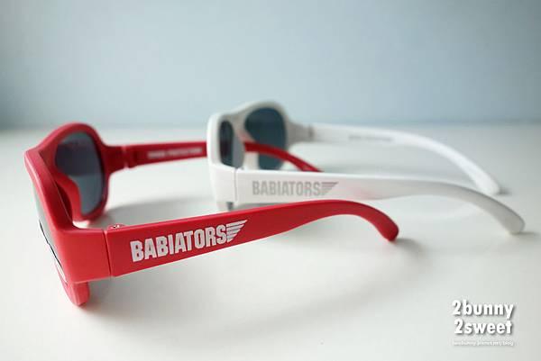 babiators-10.jpg