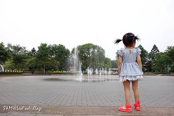 六福村-56