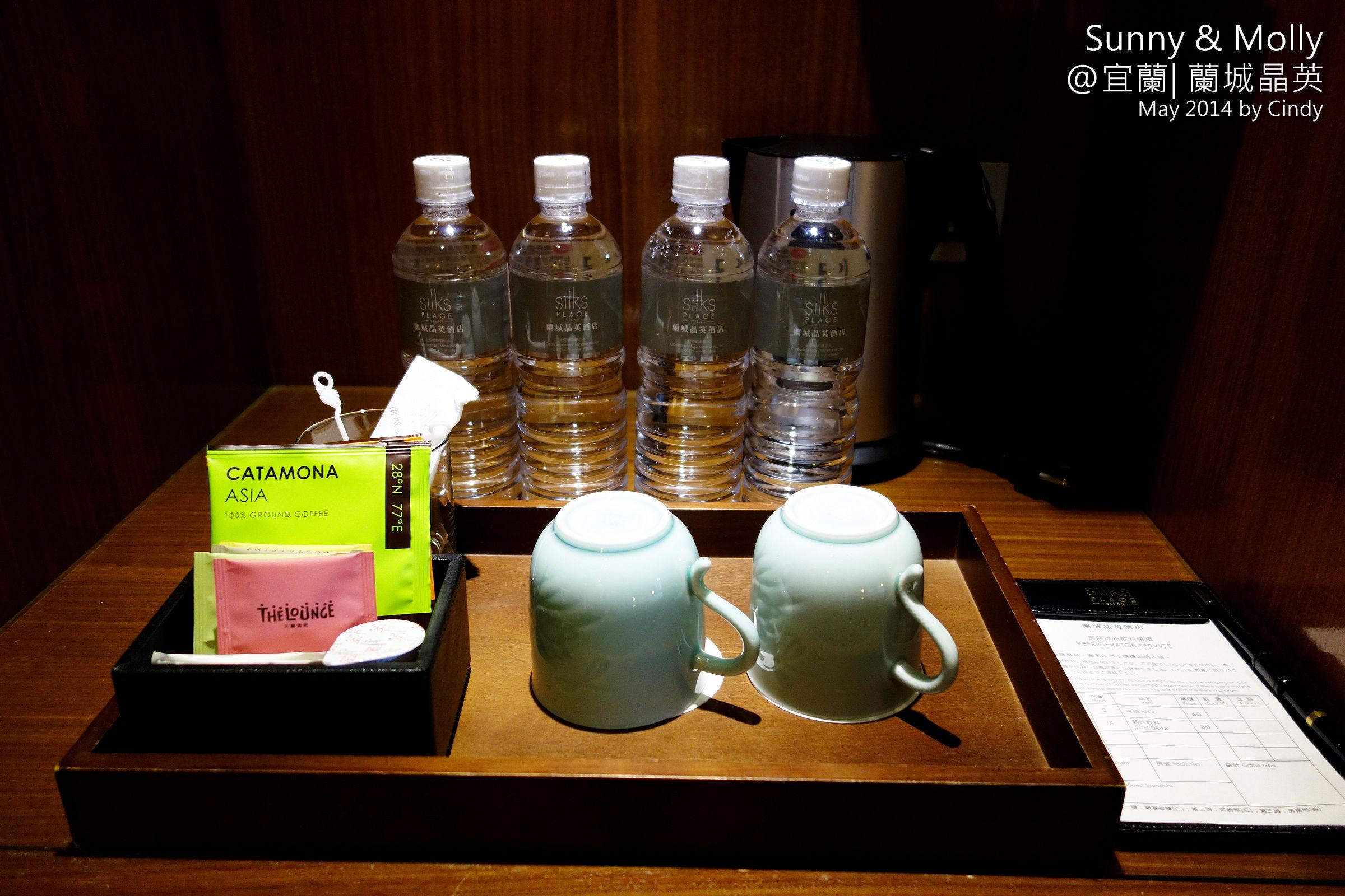 2014-0510-蘭城晶英-11