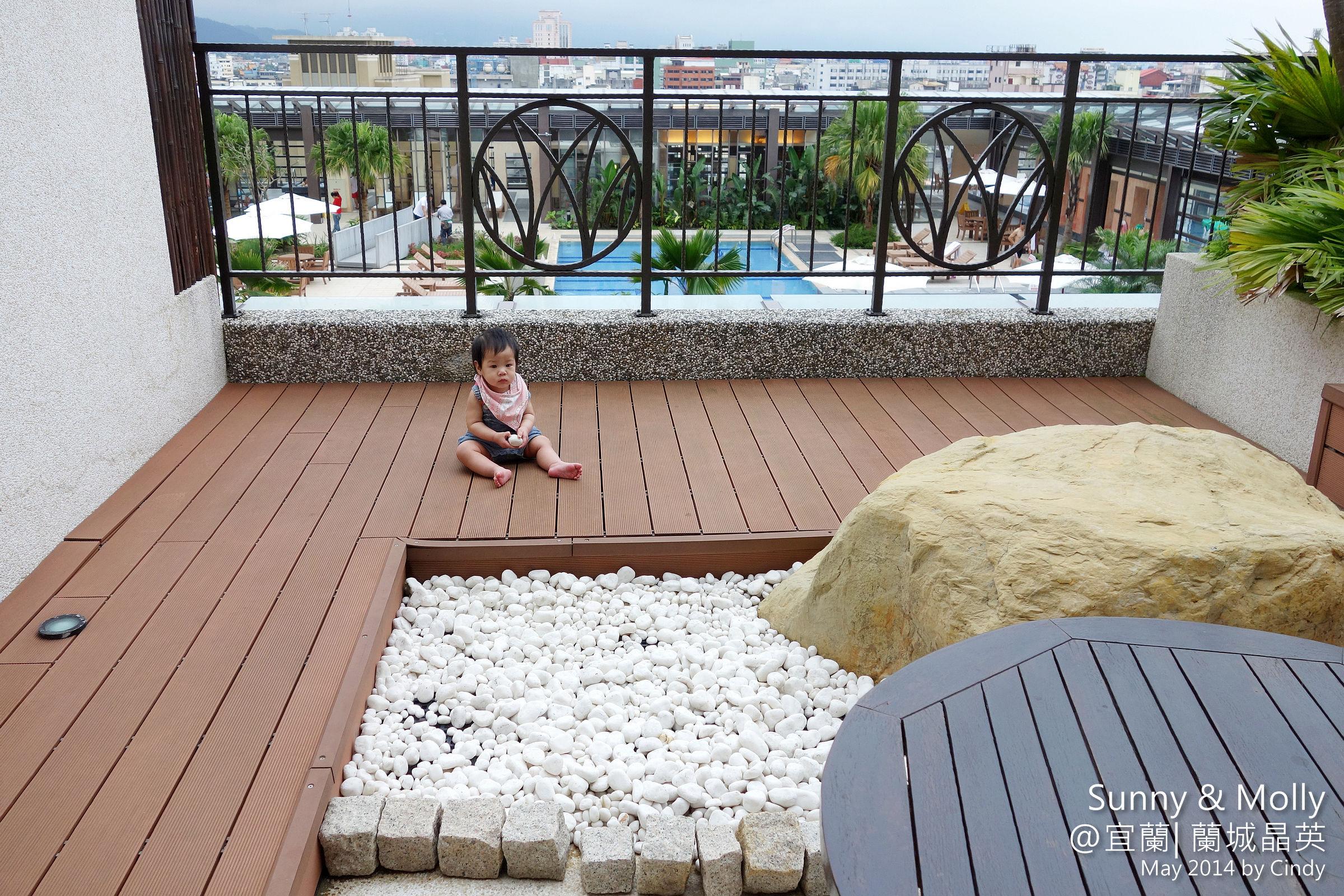 2014-0510-蘭城晶英-12