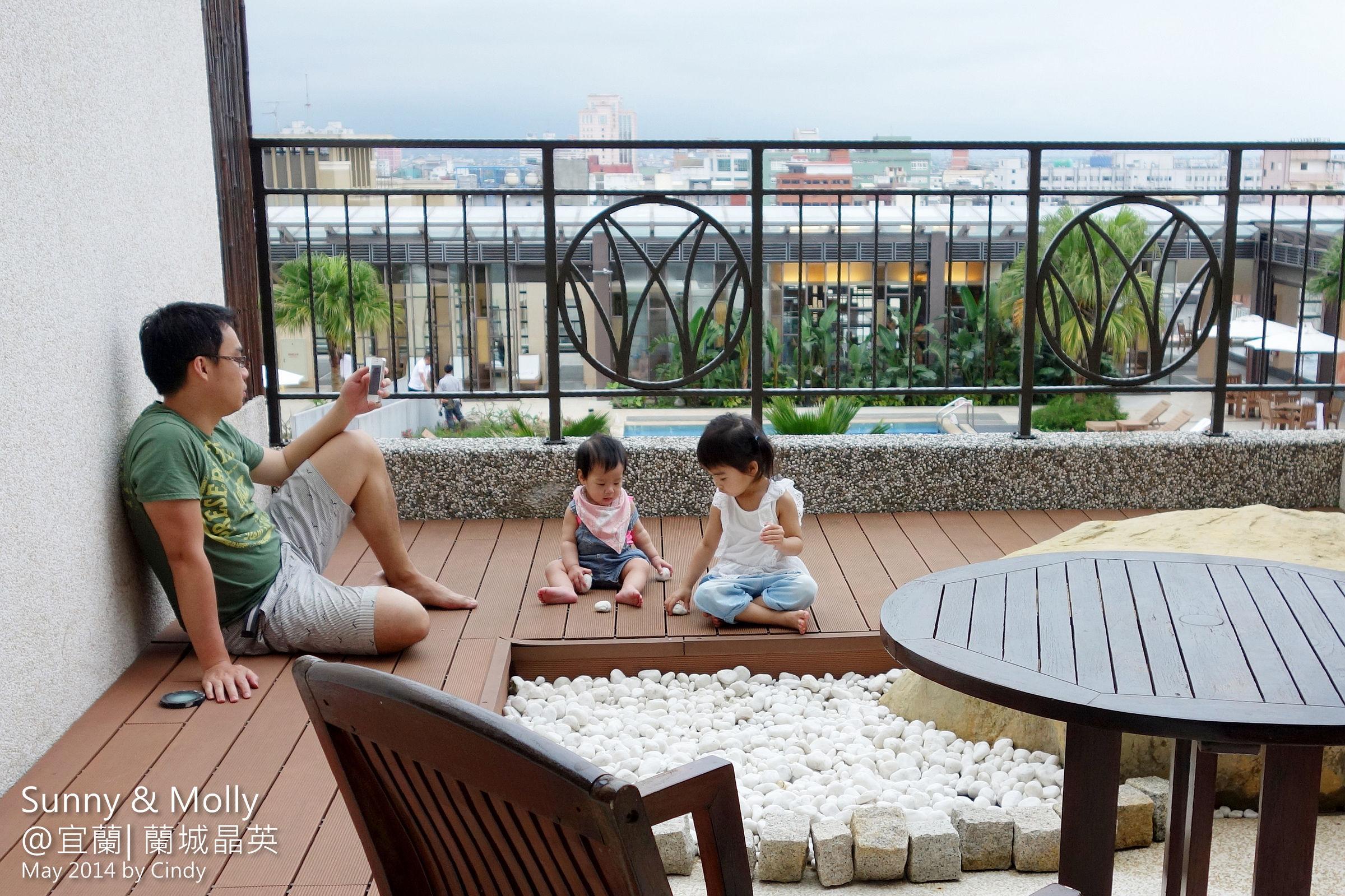 2014-0510-蘭城晶英-20