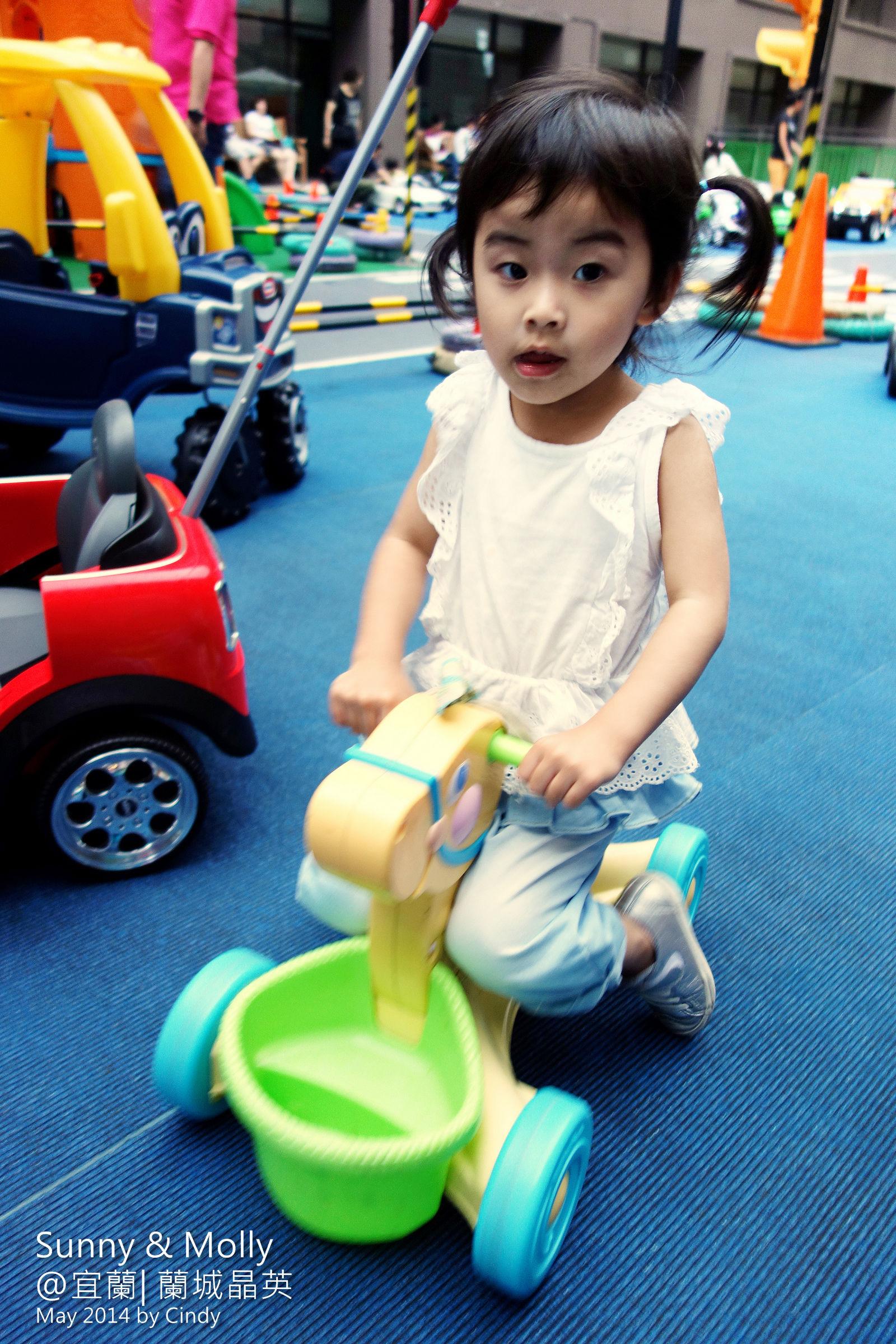 2014-0510-蘭城晶英-23
