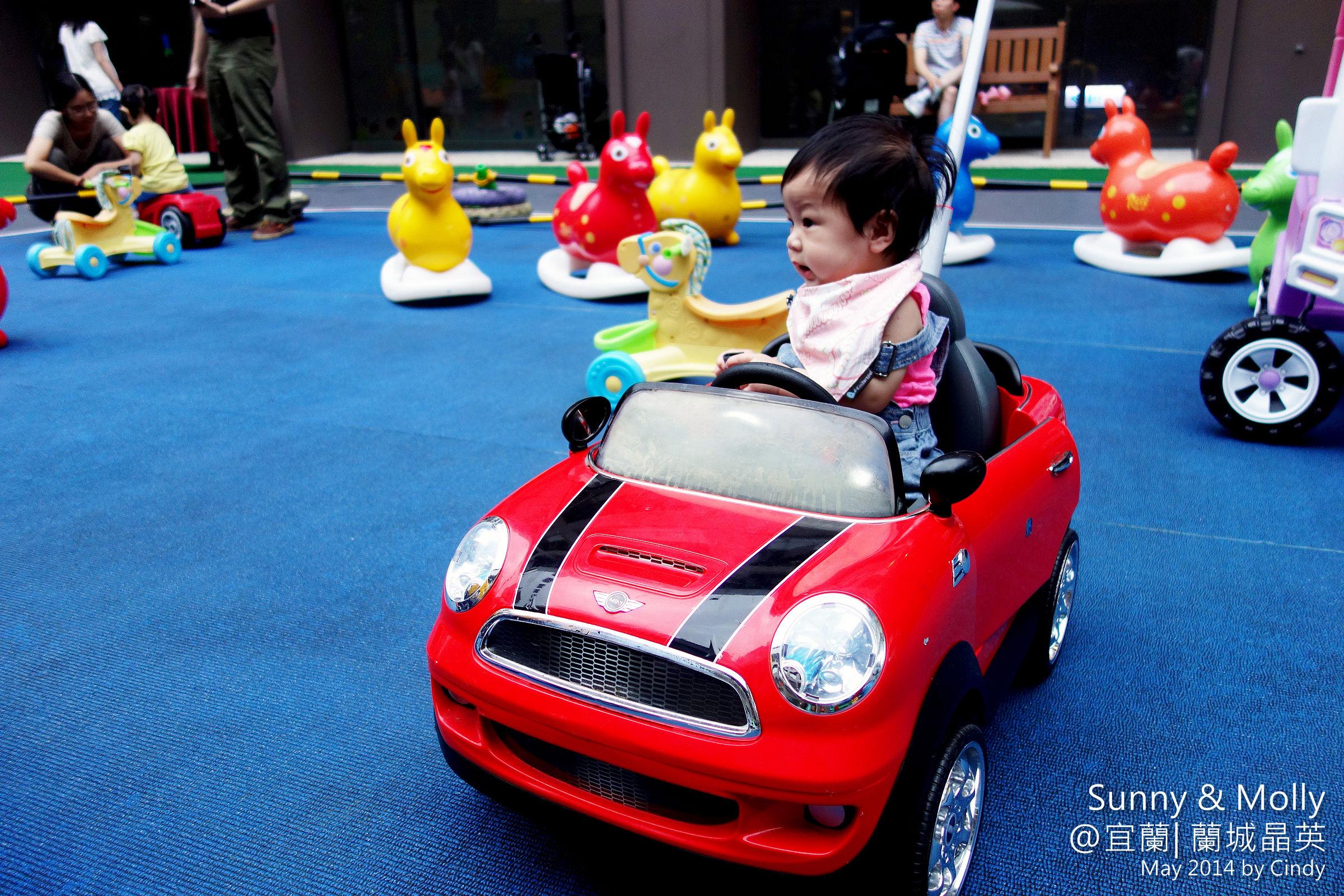 2014-0510-蘭城晶英-25