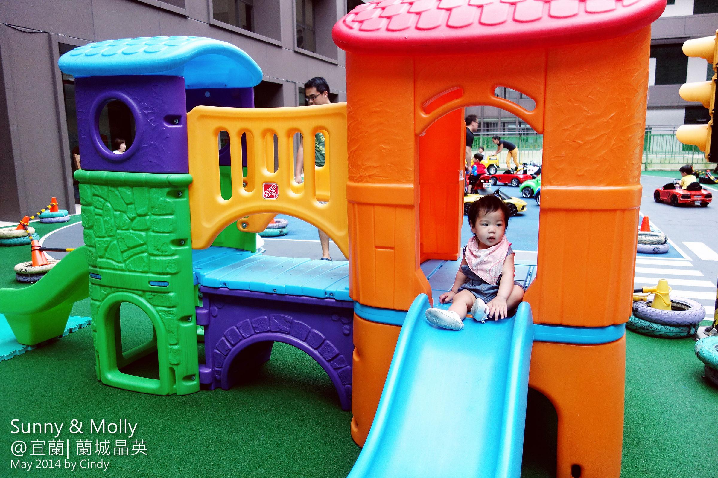 2014-0510-蘭城晶英-26