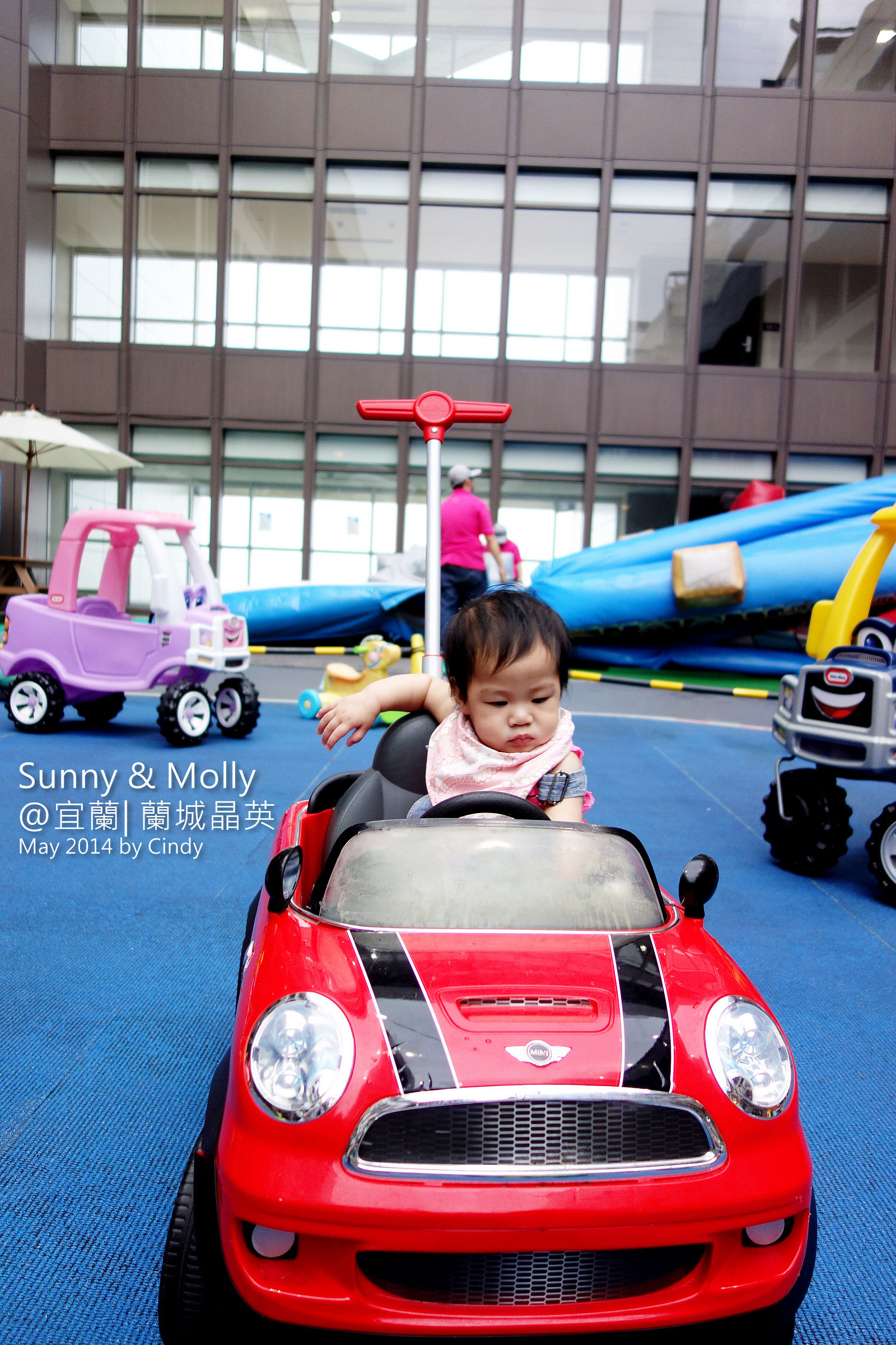 2014-0510-蘭城晶英-27