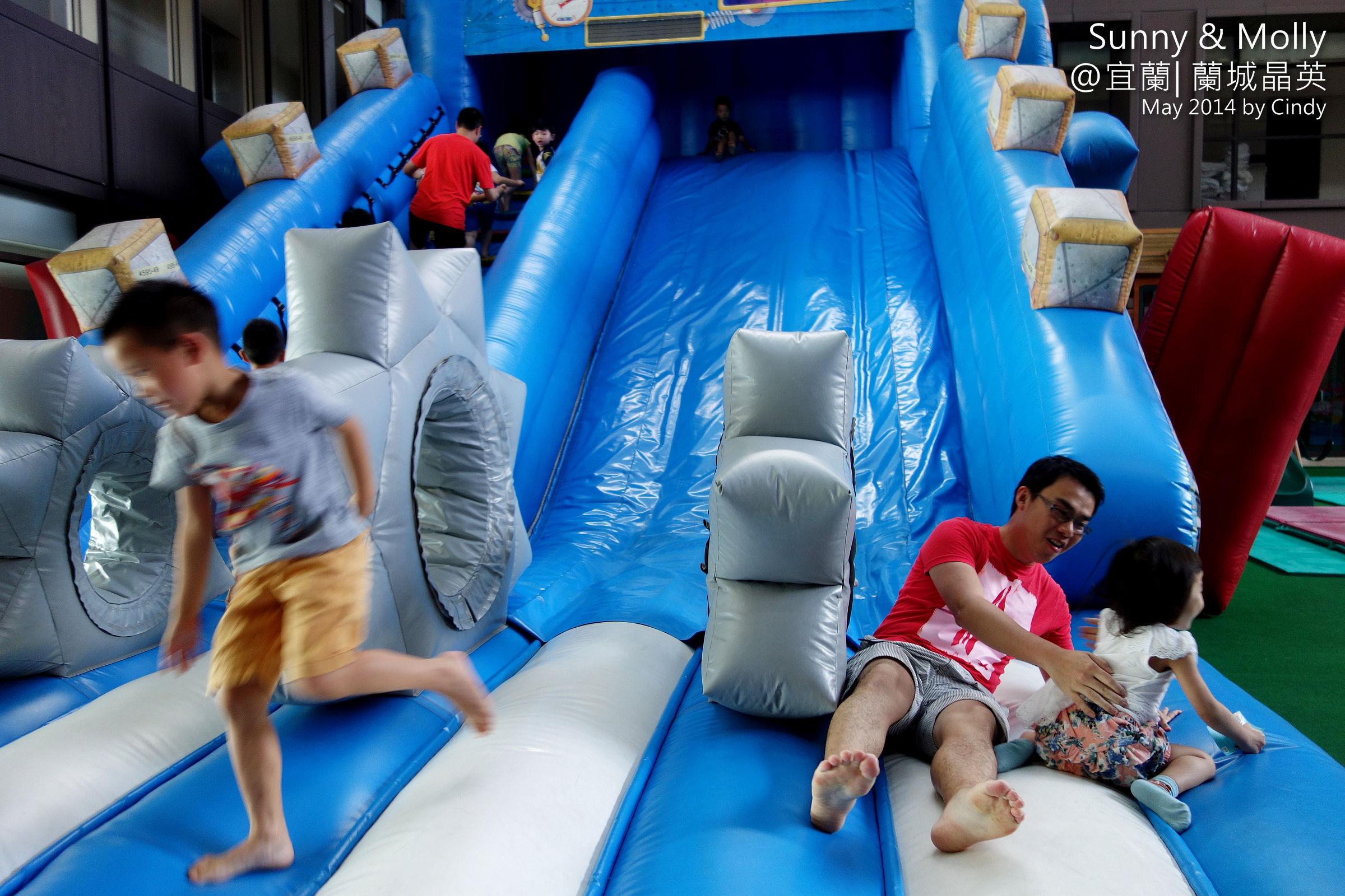 2014-0510-蘭城晶英-38