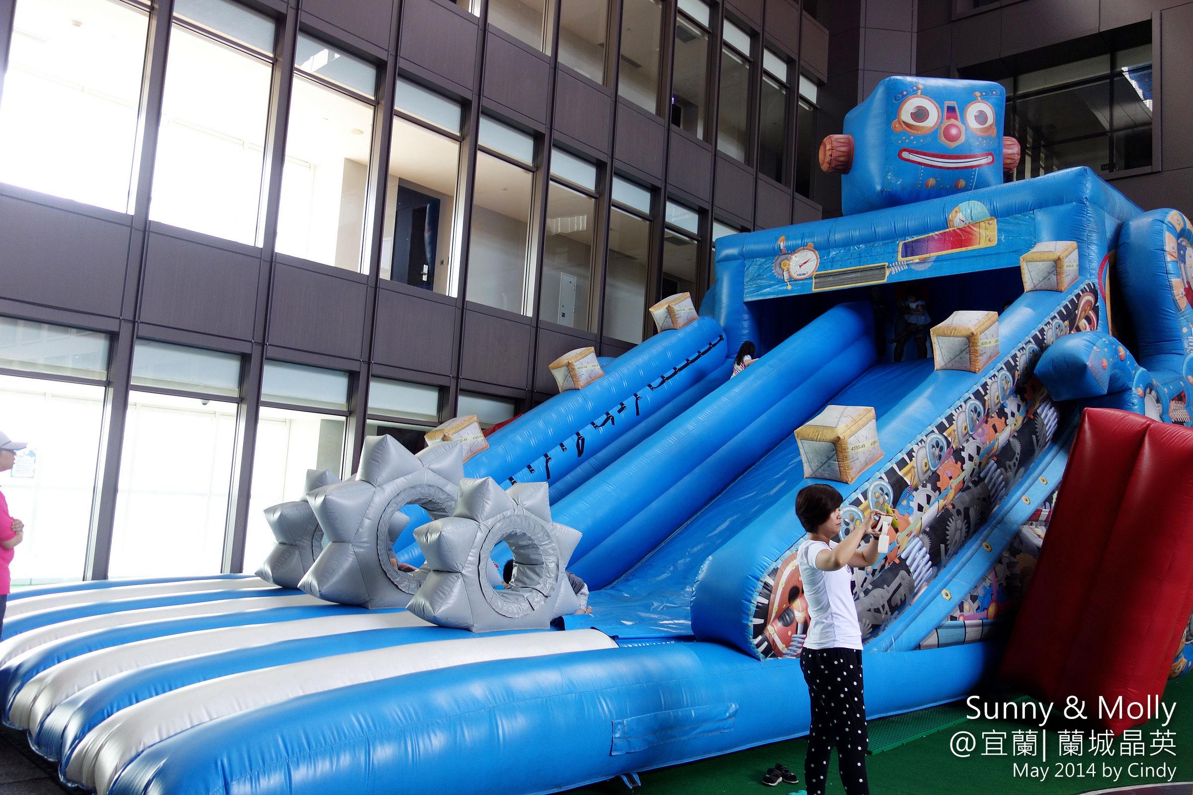 2014-0510-蘭城晶英-39