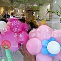 HLC family cafe-02.jpg